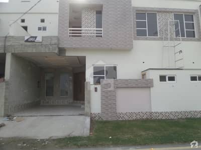 House For Sale - Model City 2 Satiana Road