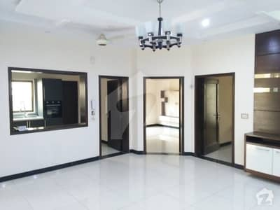 Brand New Premium Design House For Sale In Jasmine Block Bahria Town Lahore