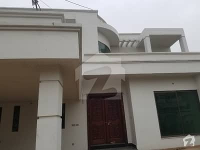 1 Kanal Residential House Is Available For Rent At Pia Housing Scheme At Prime Location