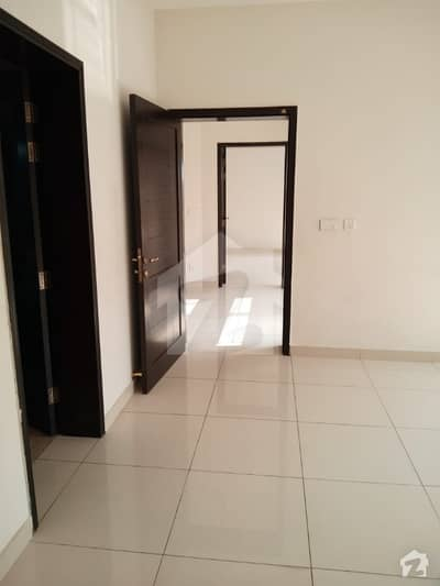 1 Kanal Brand New Upper Portion Available For Rent In DHA Phase 6 Block B