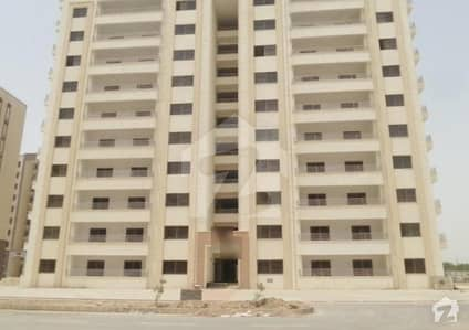 7th Floor Flat Is Available Is Available For Sale In G +9 Building
