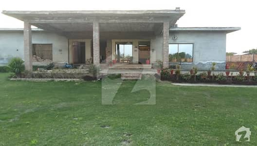 Farmhouses Is Available For Sale