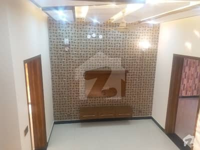 5 marla brand new house for rent in izmir town lahore