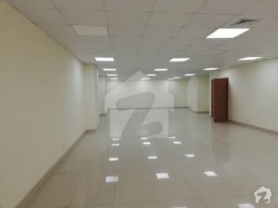 Mm Alam Road Commercial 2 Kanal Excellent Location Rent Generated Building Gulberg 3