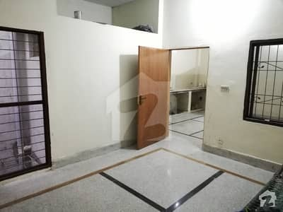 Flat For Rent 1 Bed Room 1 Tv Lounge Kitchen Bath