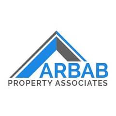 Arbab