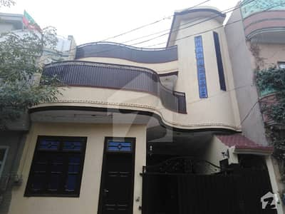 in main hayatabad phase 6 sector F9 big TV lounge 5beds attach baths big basement