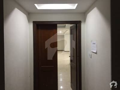 Askari 14 - Flat For Sale
