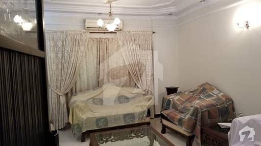 سحر کمرشل ایریا ڈی ایچ اے فیز 7 ڈی ایچ اے کراچی میں 3 کمروں کا 9 مرلہ فلیٹ 1.9 کروڑ میں برائے فروخت۔
