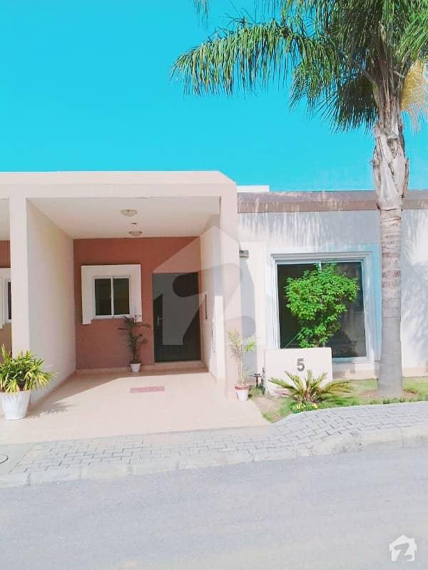 Available Dha Home 5 Marla In Dha Islamabad