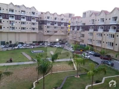 Brand New 1509 Square Feet Apartment Is Available For Sale In Defence Residency Dha Phase 2 Islamabad