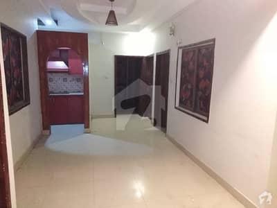 1000 Sq Feet Flat 5th Floor For Sale In Abdullah Twar