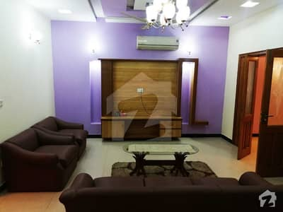 10 Marla House For Sale In Dha Eme Society