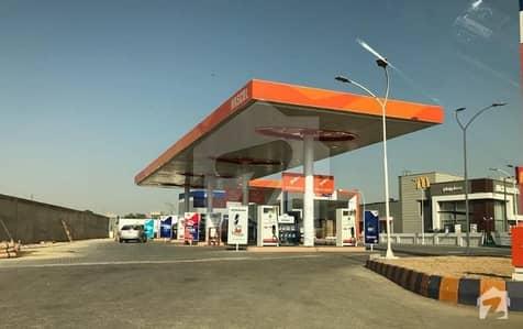 petrol pump on sale in jamshad town