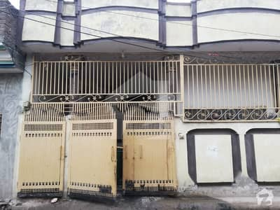 Well Condition House For Sale
