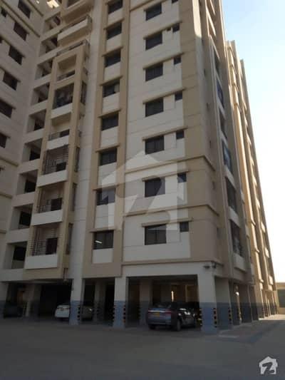 Saima Jinnah Avenue