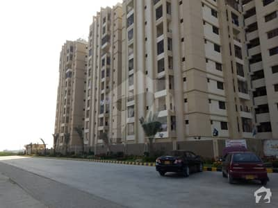 Apartment Is Available For Sale In Saima Jinnah Avenue