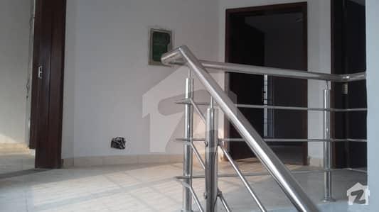 4 Marla New Full House For Rent
