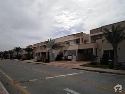 3 Bedrooms Luxury Villa for Rent in Bahria Town Karachi