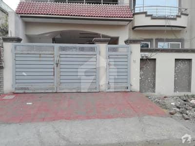Duplex Double Storey House For Sale