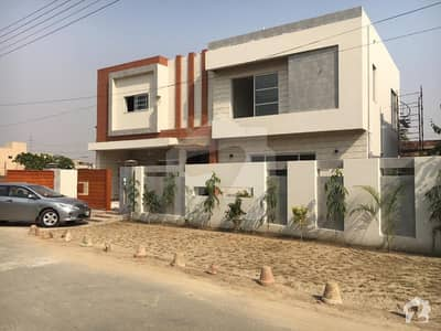 Brand New House For Sale State Life Housing Phase1 Lahore