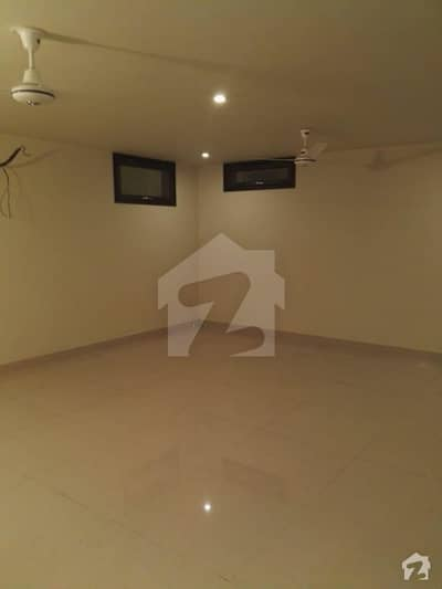 Fully Renovated Bungalow For Rent Brand New Washroom And Kitchen