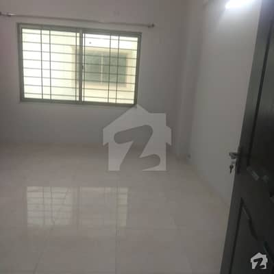 Askari 11 Ground Floor Flat 4 Bedroom 200 Ft Open View Urgent for Sale