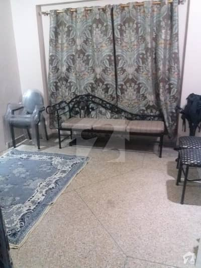 Ownership Flat For Sale At Akbar Road