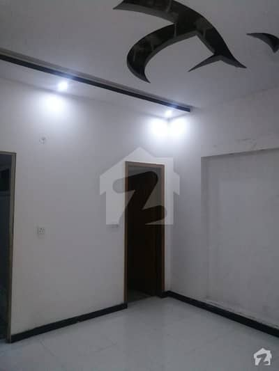 3 Marla Double Story House Available for Sale