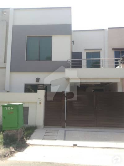 5 Marla Outclass House For Sale In Bahria Town Lahore