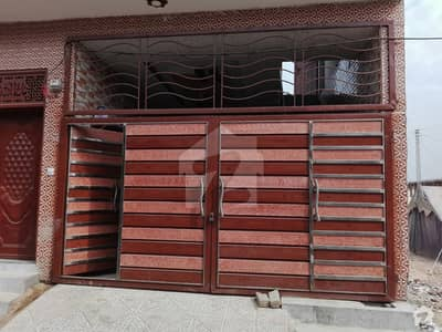House For Sale On Misryal Road