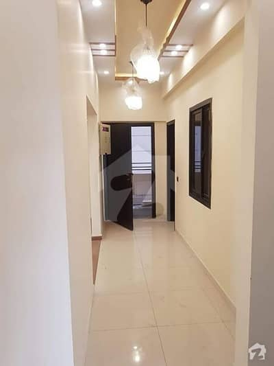 3 Bed DD Apartment for Sale in Rafi Premier Residency