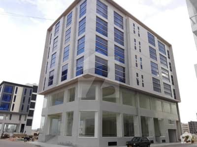 Brand new office for sale