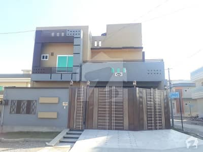 10 Marla VIP location House for Sale