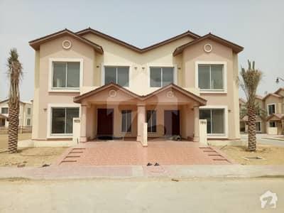 Good Location 3 Bed Villa For Rent In Precinct 11a