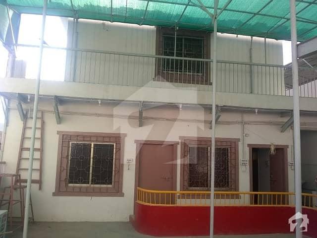 Penth House For Sale M. A Jinnah Road Near Central Shopping Mall  Main  M. a Jinnah Road