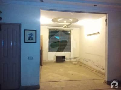 4 MARLA OLD HOUSE FOR SALE NEAR DHA LAHORE ORIGINAL PICTURE