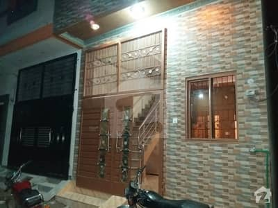 Brand New Fully Furnished House For Sale