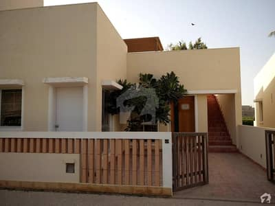 Single Storey  West Open   40 Feet Road  Near Main Entrance Block B - House Is Available In Naya Nazimabad