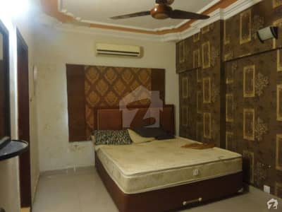Luxurious Apartment For Sale In Bath Island