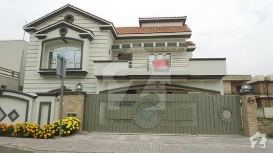 1 kanal House For Sale in Bahria Town Rawalpindi Phase 4 RoadA