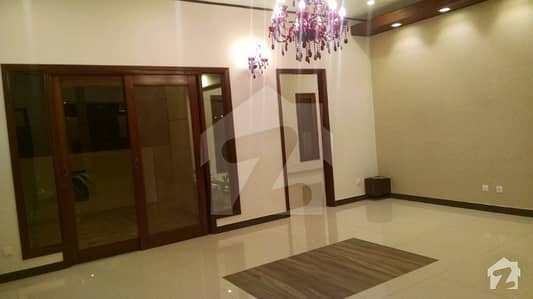 Sindhi muslim society 600 yard fully renovated like new bungalow prime location