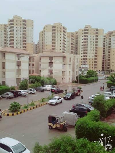 Luxurious Apartment available for sale gulistanejauhar block 10