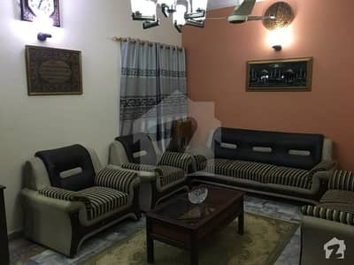 Urgently Sale This Property  Renovated  120 Squire Yard One Unit deal Locality Maintained Bungalow For Sale