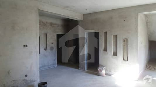 House Available For Sale At Samungli Road