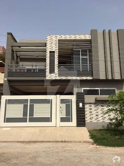 Owners Ad Ds House No 344a For Sale