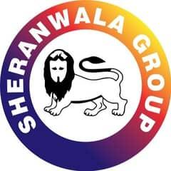 Sheranwala