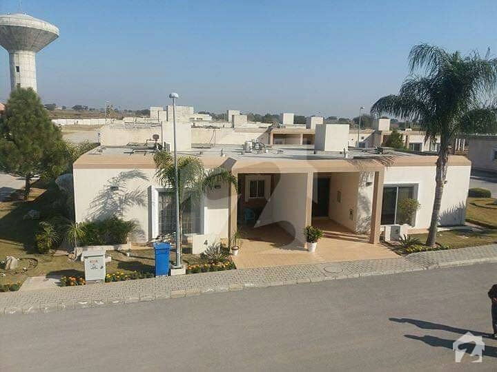 5 Marla Corner Dha Home For Sale In Dha Valley Islamabad