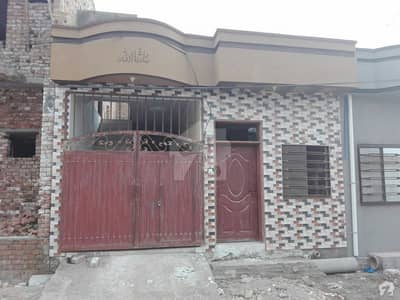 Single Storey House For Sale In Shalley Valley On Range Road
