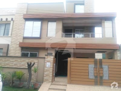 A well built awesome house for sale